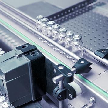 IndustriesSolutionManufacturing.jpg