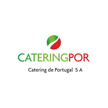 logo_cateringpor.png