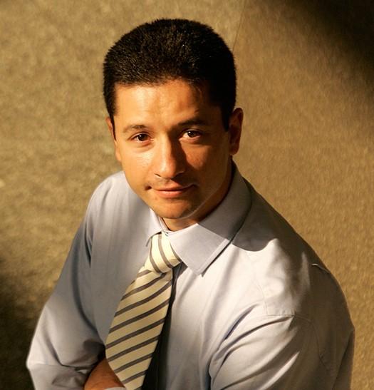 Filipe Janela